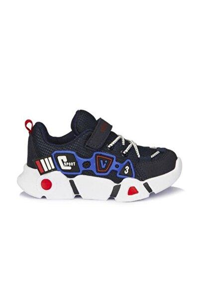 Kaju Erkek Spor Ayakkabı