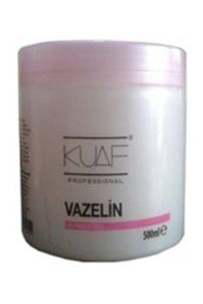Professional Vazelin Allantoin Içerir 500 ml