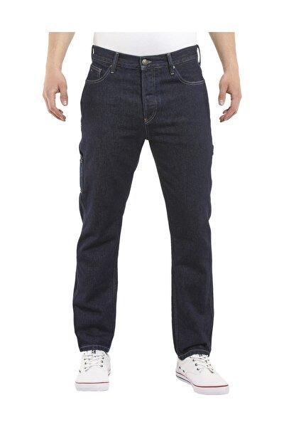 Erkek Denim Jeans Tapered Carpenter Tj 2003 Edthr DM0DM05794