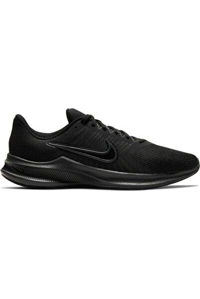 Nıke Downshıfter 11 Erkek Spor Ayakkabı Cw3411-002