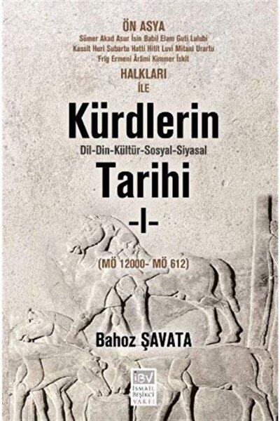Kürtdlerin Dil-din-kültür-sosyal-siyasal Tarihi 1