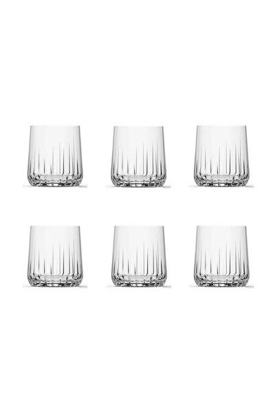 Nova Meşrubat Bardağı 420154