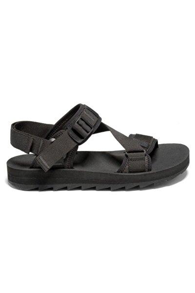 Erkek Alpine Strap  Sandalet