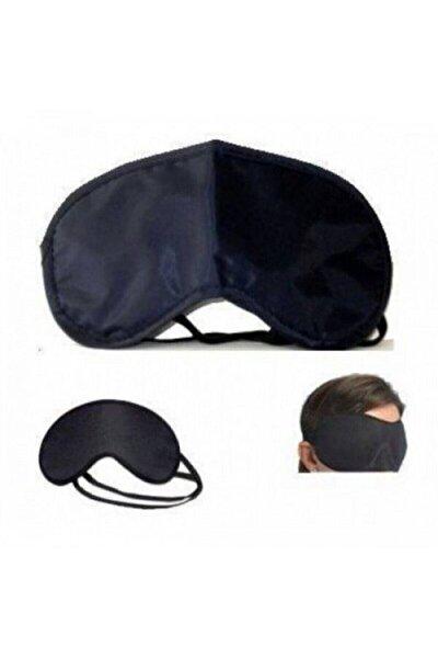 Uyku Bandı - Göz Maskesi
