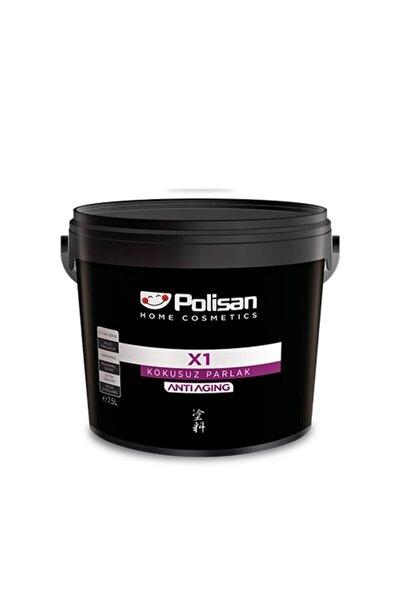 X1 Anti Aging Kokusuz Parlak Beyaz 0.70 L