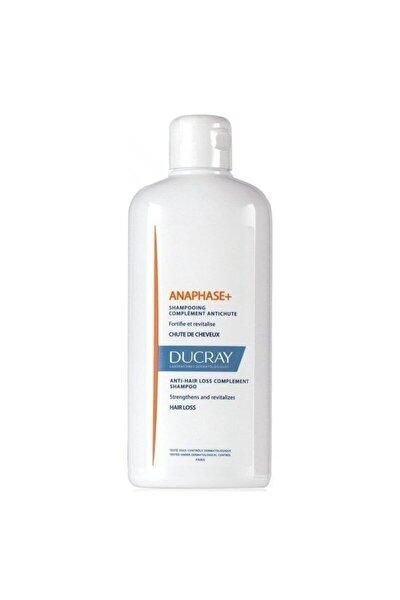 Anaphase Dökülme Karşıtı Şampuan 400 ml