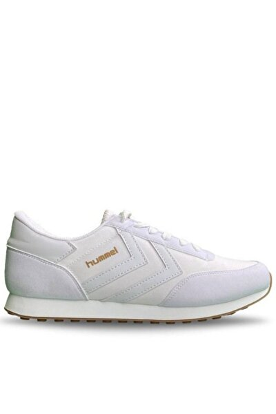 Ayakkabı Seventyone Heritage Classic 211358-9001