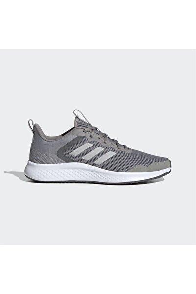 FLUIDSTREET Gri Erkek Koşu Ayakkabısı 100663981