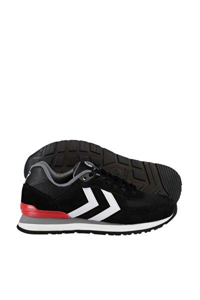 Unisex Spor Ayakkabı - Hmleightyone Spor Ayakkabı