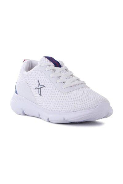 MOTER Beyaz Erkek Comfort Ayakkabı 100502858