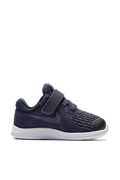 Lacivert 943304-501 Revolutıon Bebek Ayakkabısı