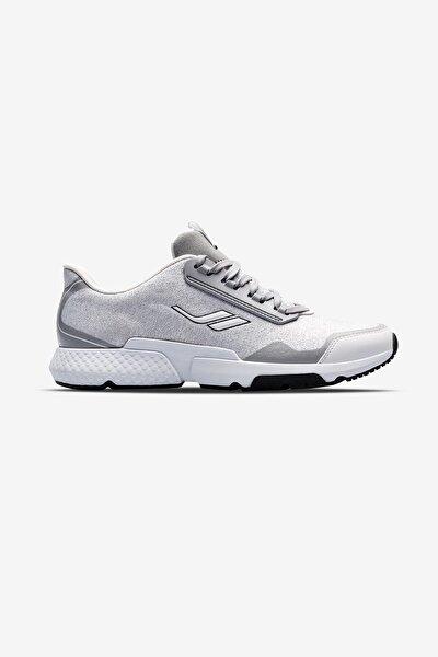Erkek Beyaz Stream Future Spor Ayakkabı