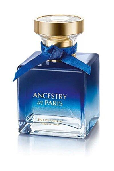 Ancestry Paris Edp 50 ml Kadın Parfüm 8681594501399