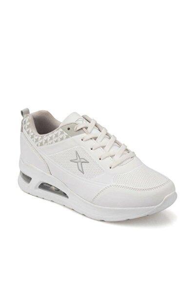 TONA W 9PR Beyaz Kadın Sneaker Ayakkabı 100430973