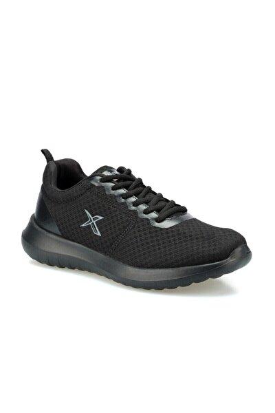 LARSON Siyah Erkek Comfort Ayakkabı 100502613