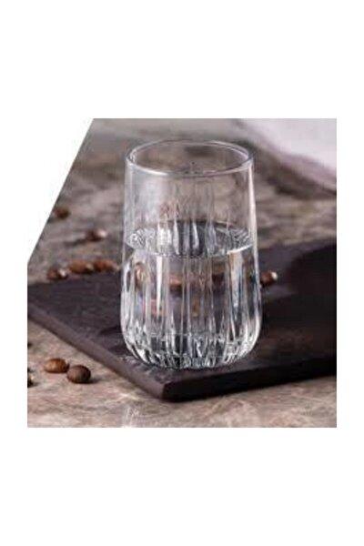 420522 Nova Kahve Yanı Bardağı 6 Lı