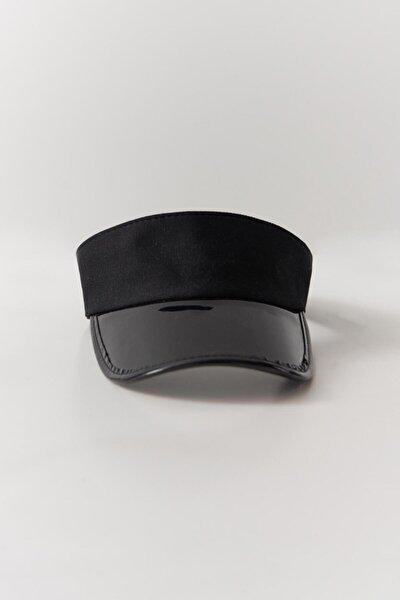 Prc520 Rugan Üstü Açık Tenisçi Şapka
