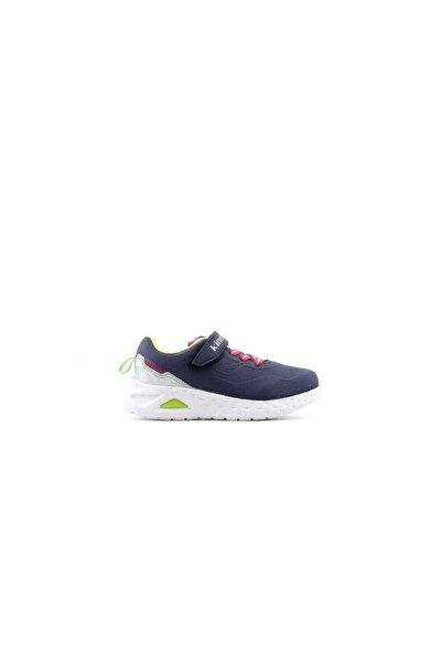 BATE Lacivert Kız Çocuk Sneaker Ayakkabı 100538001