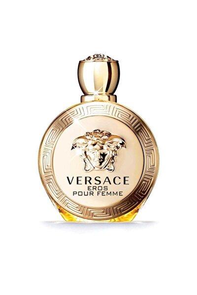 Eros Edp 100 ml Kadın Parfümü - 8011003823536