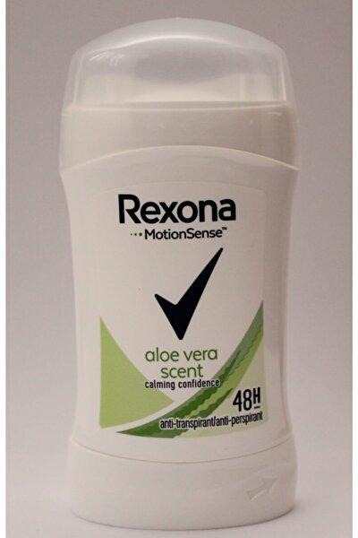 Motionsense Aloe Vera Stick 40 ml