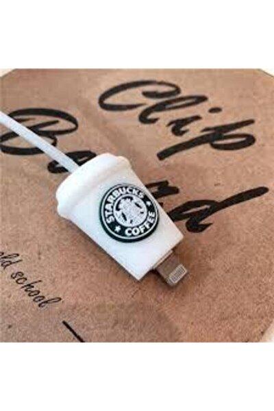 Kablo Koruyucu Starbucks