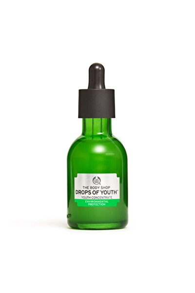 Drops Of Youth™ Serum 50ml
