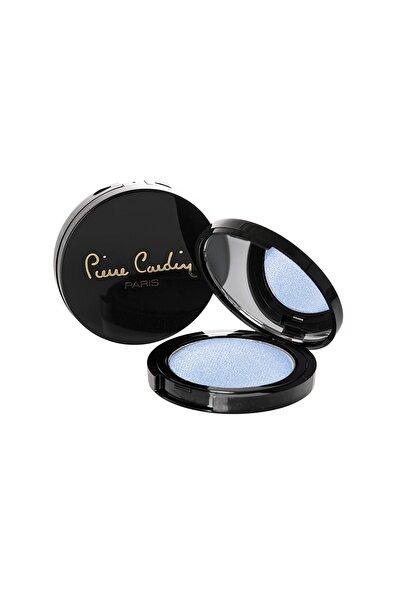 Pearly Velvet Eyeshadow - Göz Farı - Hyacinth 9900570467421