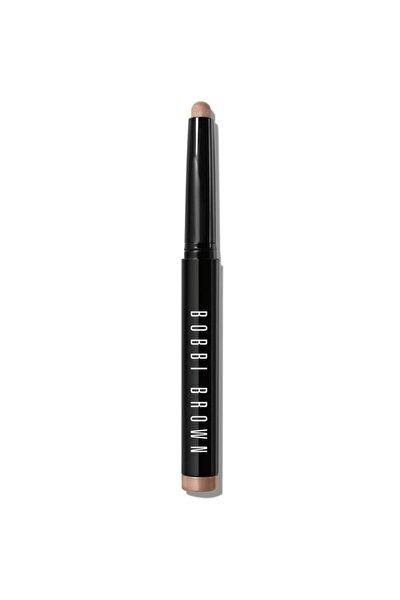 Stick Göz Farı - Long Wear Cream Shadow Stick Sand Dune 716170109534