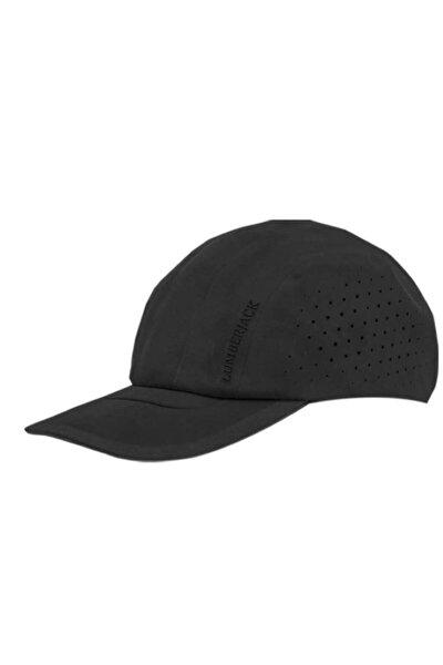 Ct189 Castler Siyah Erkek Şapka