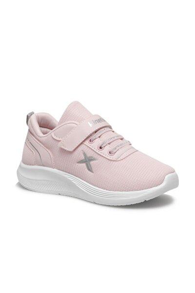 PANTER 1FX Pembe Kız Çocuk Koşu Ayakkabısı 100585545