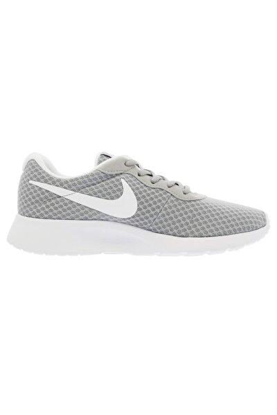 Kadın Spor Ayakkabı - Tanjun Kadın Spor Ayakkabı - 812655-010