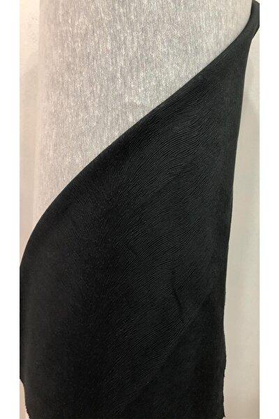 Taytüyü Siyah Döşemelik Kumaş ( 21 Renk Seçenekli )