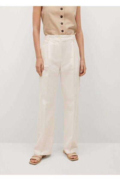 Pantolon --