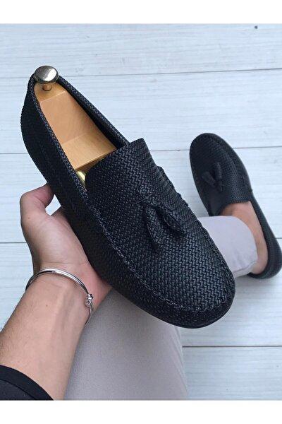 Erkek Yazlık Ayakkabı
