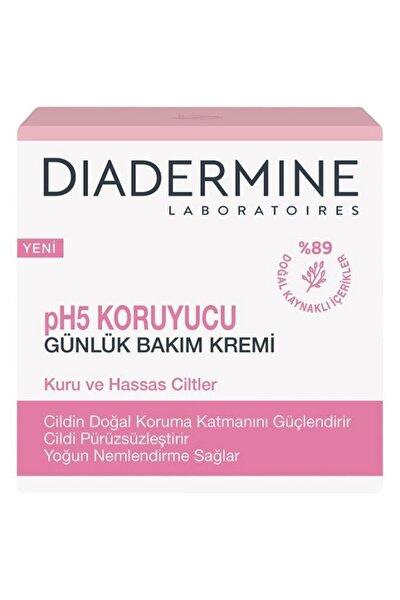 Essential Care Koruyucu Nemlendirici Bakım Kremi