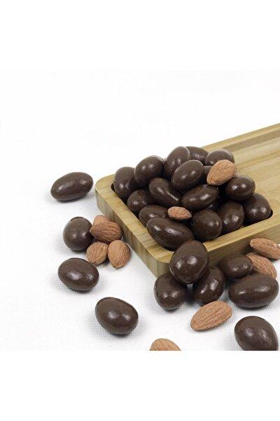 Sütlü Badem Draje Çikolata 500 gram