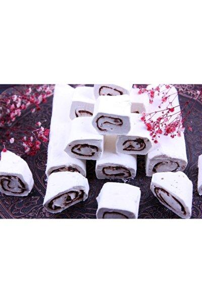 Çikolatalı Sultan Lokum 500g