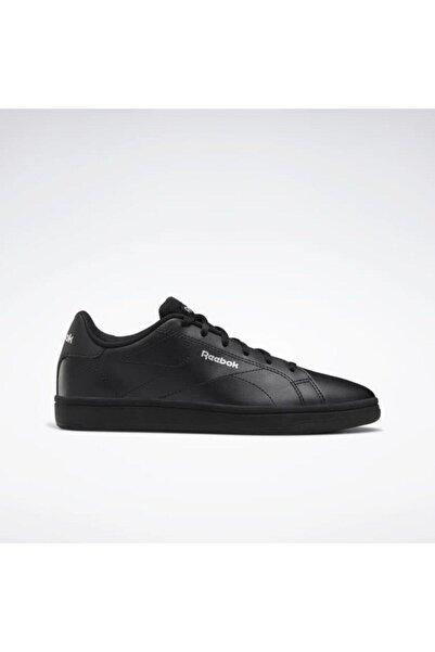 ROYAL COMPLE Siyah Kadın Sneaker Ayakkabı 100539048