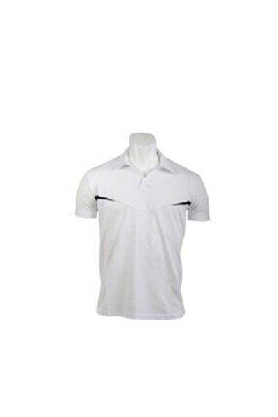 Erkek Basic Tişört