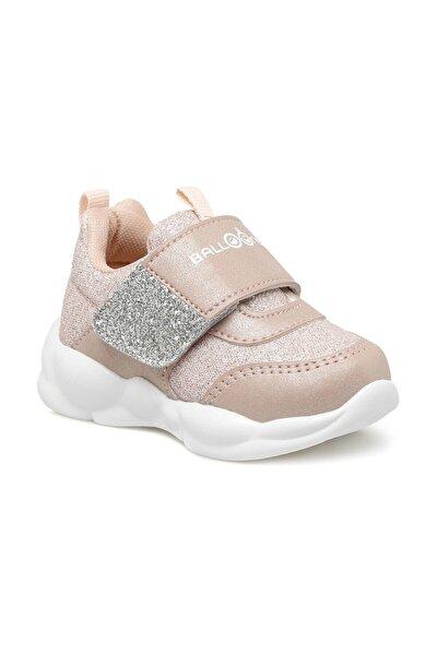 ELYA Pembe Kız Çocuk Fashion Sneaker 100664207