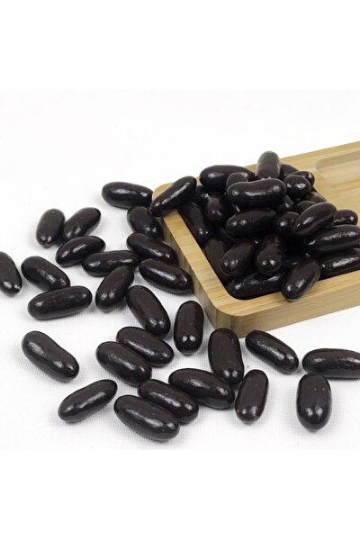 Bitter Portakal Draje Çikolata 500 gram