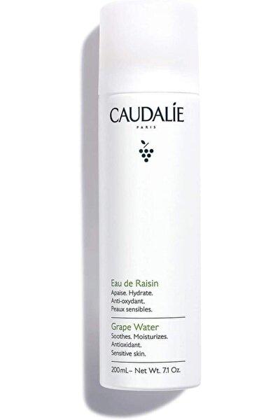 Grape Water Organik Üzüm Suyu 200 ml