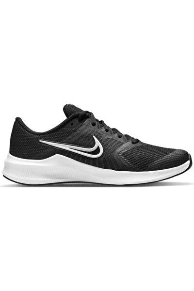 Kadın Siyah Spor Ayakkabı Cz3949-001