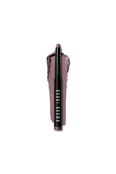Long-wear Cream Shadow Stick / Kremsi Stick Göz Farı Ss13 1.6 G Dusty Mauve 716170148076