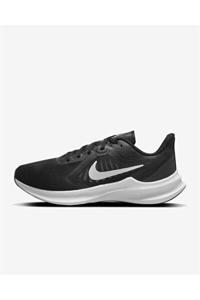 Cı9984-001 Downshifter 10 Günlük Unisex Ayakkabı