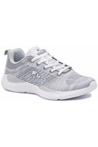 Wolky Beyaz Kadın Ayakkabı 100356648