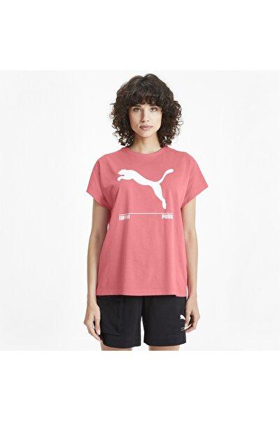 Kadın Spor T-Shirt - NU-TILITY - 58137114