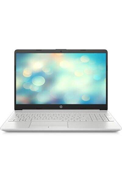"""15-dw3017nt Intel Core I3-1115g4 4gb 256 Gb Ssd 15.6 """" Fhd Freedos Laptop 2n2r4ea"""