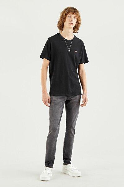 Erkek Skinny Tapered Fit Erkek Jean-Complicated Adv 8455800500