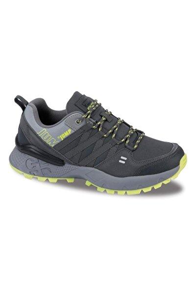 25676 Erkek Confort Casual Günlük Spor Ayakkabısı